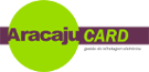 AracajuCard