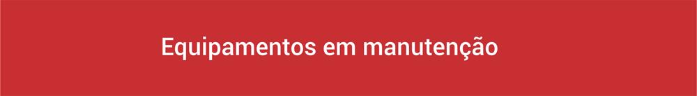 VALIDADOR MANU