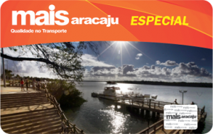 cartao_especial_laranja_grande