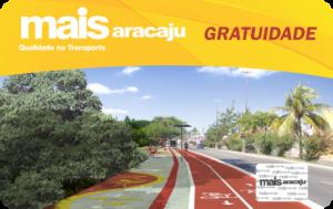cartao_gratuidade_grande