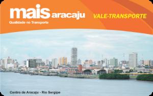 cartao_vale_transporte_grande