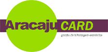 logo_aracaju_card