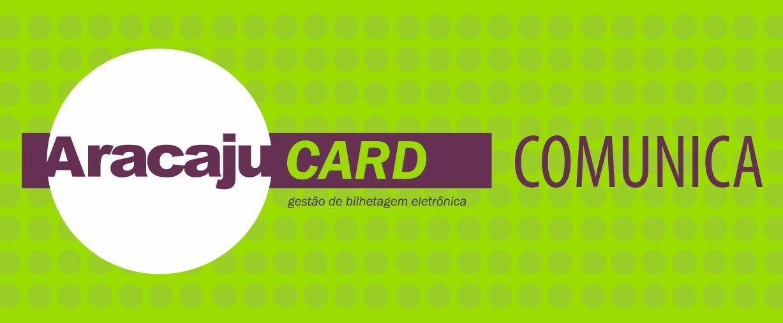 EMAIL-MKT-ARACAJU-CARD