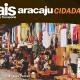 cartao_cidadania_mais aracaju