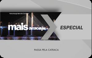 cartao-site-cinza-01