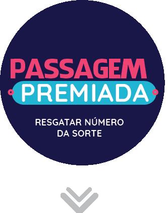 Passagem Premiada