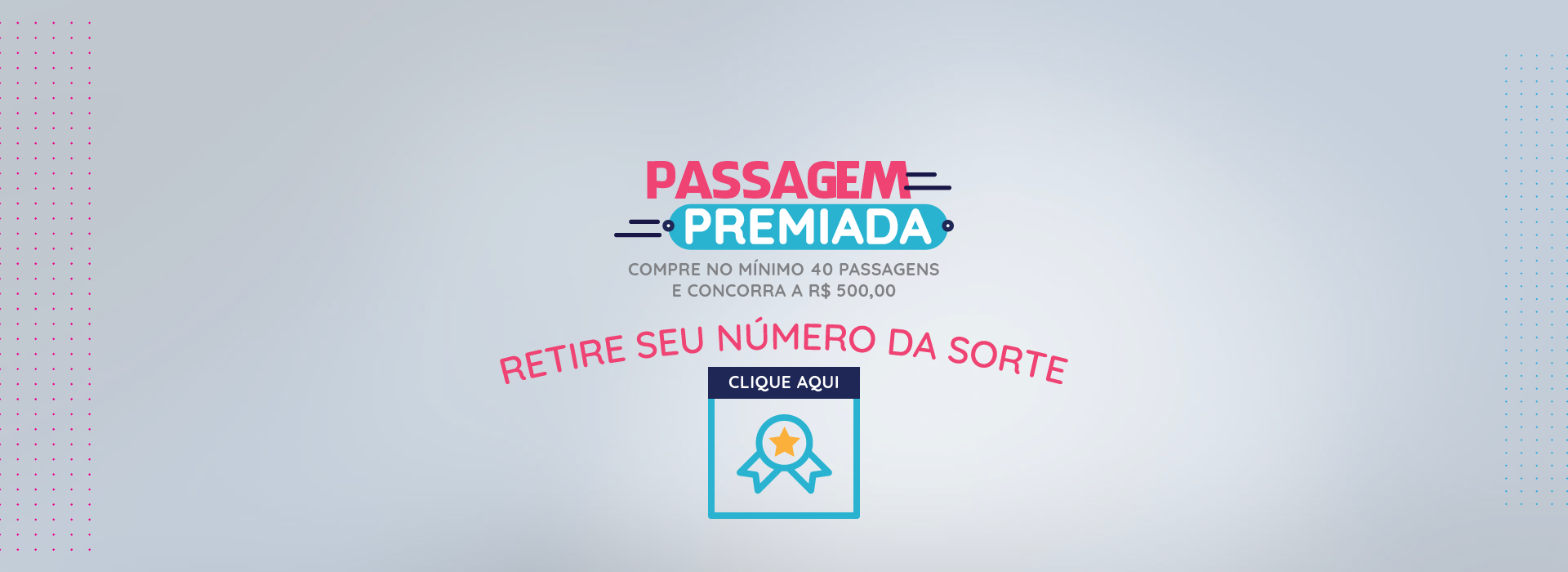 21_Slider-site_1920-x-700px_Passagem-Premiada-01