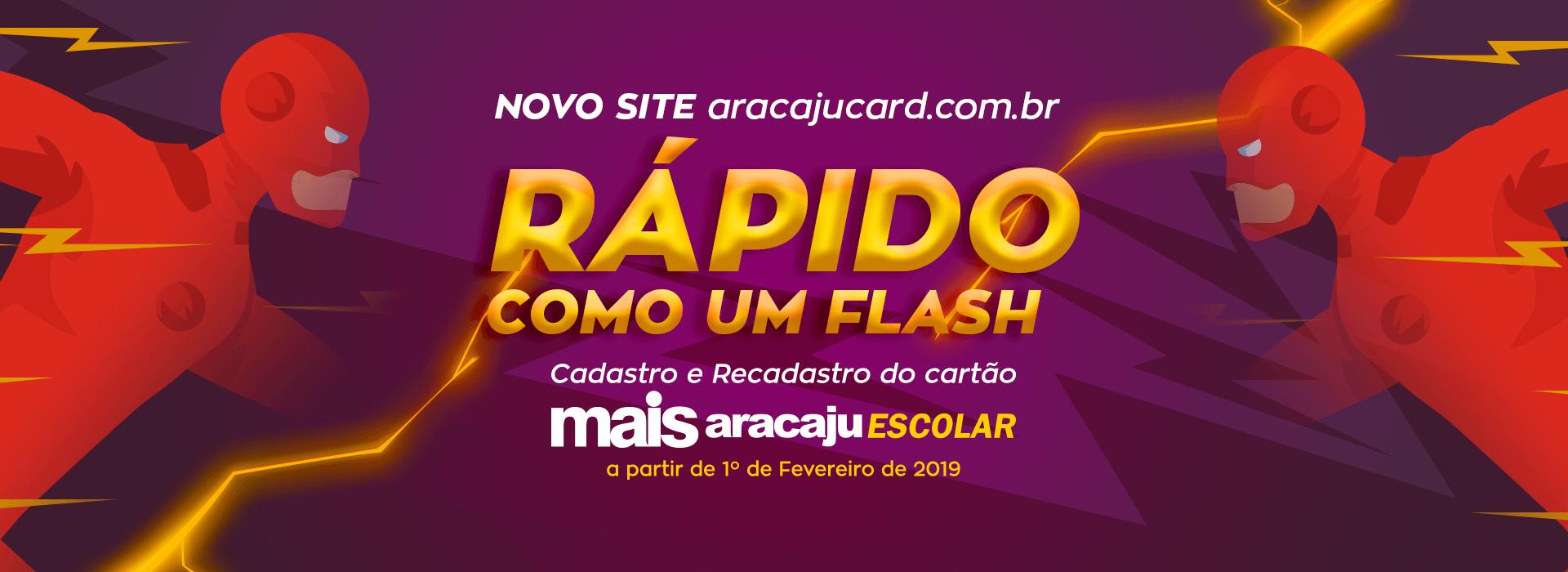 ARACAJUCARD-lancamentosite-web-banner-1920x700-slide