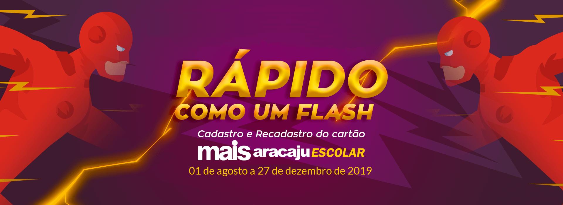 ARACAJUCARD-lancamentosite-web-banner-1920x700-slide2