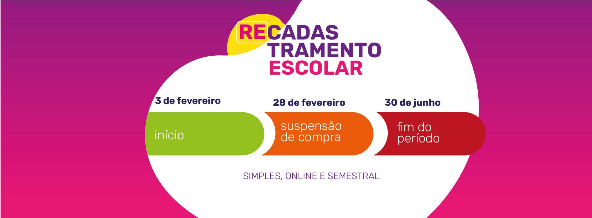 01.-CAD-RECAD-2020_Prancheta-1-cópia