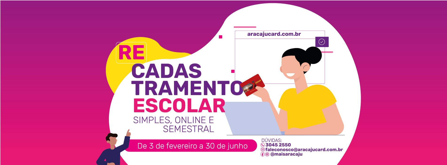 01.-CAD-RECAD-2020_Prancheta-1