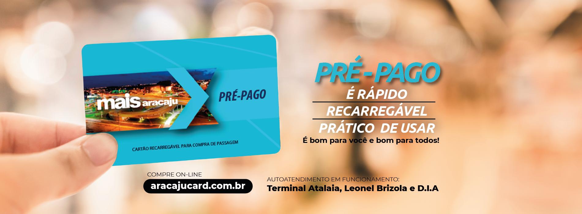 07_Pré-pago_site__Prancheta-1