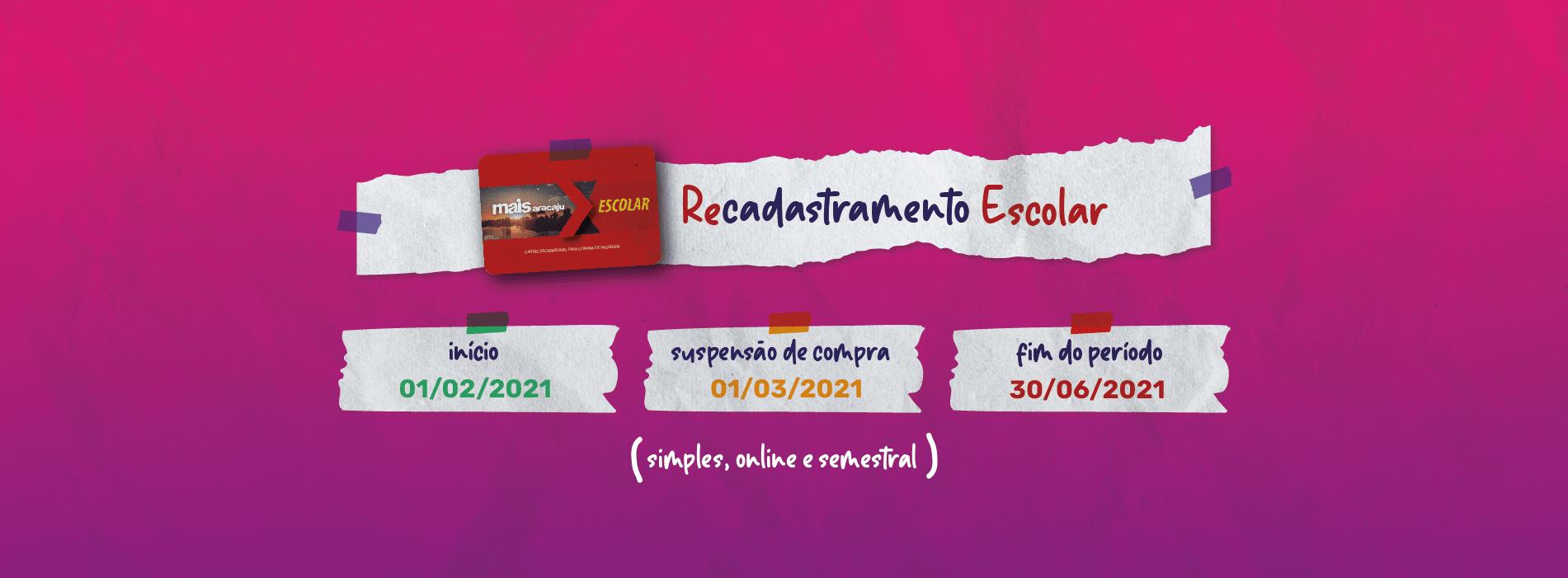 01.-CAD-RECAD-2020_Prancheta-1-cópia-min