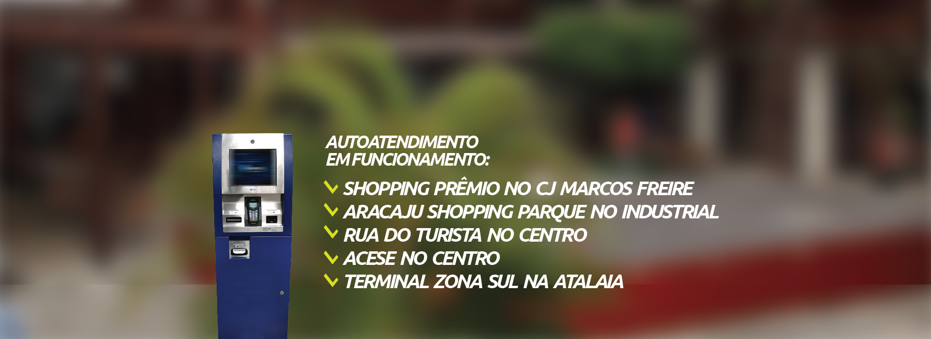 03_Display-home_Site-Aracajucard-02